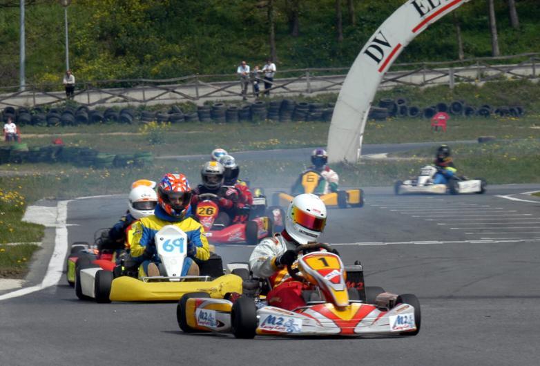 Circuito Olaberria : VilariÑo motorsport circuito olaberria Área personal